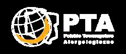 XIII Konferencja Szkoleniowa PTA Logo