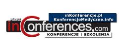 Konferencje Medyczne